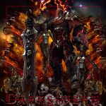 Darksiders Your Last Days 2 by Rickbw1