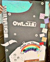 oh owl city by mylifeislove