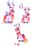 Nydia reference 2 by karsisMF97