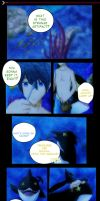 RinHaru: A Mermaid Tale 7 by Zakuuya
