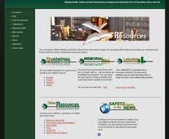 LSIs Resource Page by Shulky