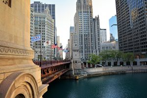 Chicago 20150522-17 by yeliriley