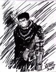 Guts by grams2300