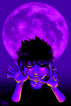 13 by Shark-Bites