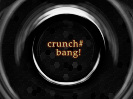 Crunch Bang Shapes - Full by Zwopper
