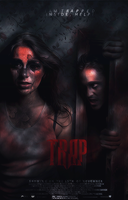 Trap by rippedillusion