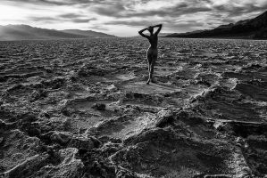 badwater1 by cenevols