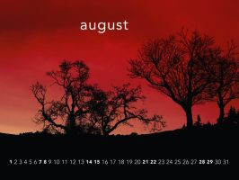 Plant trees - August by aaron4evr