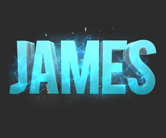 Banner by Jack-GFX