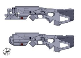 Weapondesign 5 by Paul-Muad-Dib