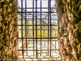 Window to open 111464 by meriwani