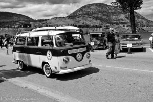 Vw surf by wheeler-photographic