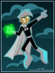.:: Did someone say Super? ::. by Phantomfan422