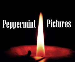 Peppermint Pictures ID 2 by PeppermintPictures