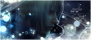 Noctis 2 by crystalcleargfx