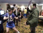 Portcon 2015 Cosplay Photo 42 by MLBlue