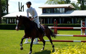 Horse Racing events 4 by Elys1992