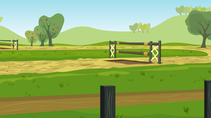 Apple Family Track Background by mandydax