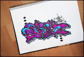 Blackbook_26112008 by Setik01