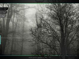 gaia forest project :: 01 by alpagueur