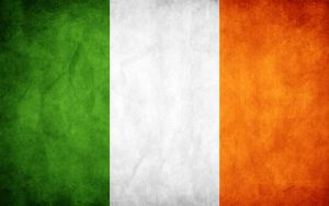 http://th01.deviantart.com/fs44/300W/i/2009/075/3/8/Ireland_Grunge_Flag_by_think0.jpg
