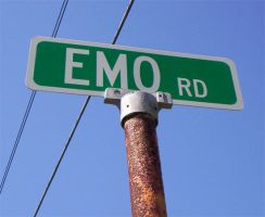 Emo RD by ashlinthegreat