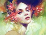 August by escume