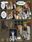Issue 4, Page 21 by Longitudes-Latitudes