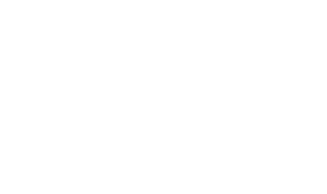 DatCrazyCreeper Logo (White version 2) by Catali2016