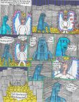 GodWorld, Page Seven by TheSkull31