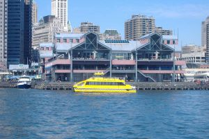 water taxi by shadowcat1510
