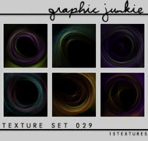 Icon Textures 029 by candycrack