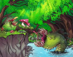 Or not by deadslug