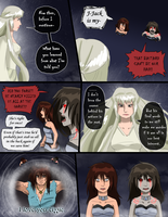Light within Shadow pg419 by girldirtbiker