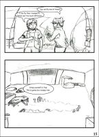 Braille, Page 15 by KratosAurionIV