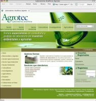 Agrotec by InterGraphicDESIGNS