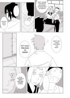 AT Doujin: Chapter2-Page7 by Diasu
