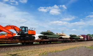 train and tanks 3 by wolvesone