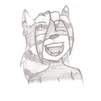 icon sketch by LORD-AND-MASTER-KIK