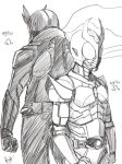 agito by onepointtwo