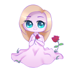 Request ~ The-Queen-Of-Cookies by HeartSelect