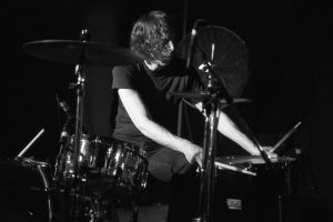 The Black Keys - Patrick 2 by wyn-