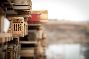 another tomsk by nazarkina
