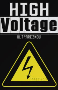 High Voltage by AndyDay26
