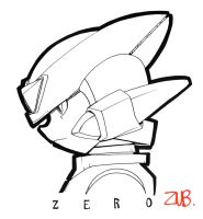 PAX 2010- MM Zero Profile by Zubby