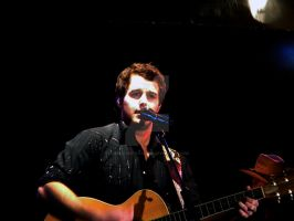 Easton Corbin 5 by darklylightkayleigh