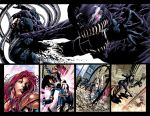 Thunderbolts 115: Crunchy by Summerset