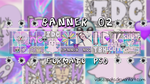 Banner 02 (YouTube) by ValeZapata