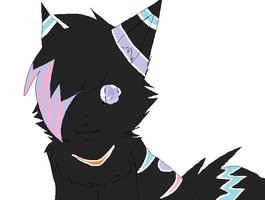 Sold by Icey-adopts