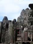 Angkor Thom by Lalafashion